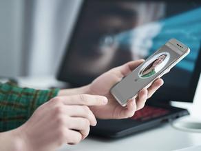 Tren Identitas Digital yang Diprediksi akan Populer di Tahun 2021