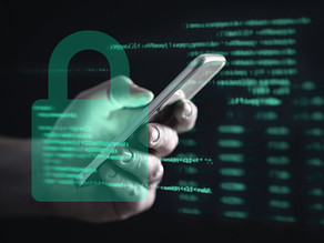 Mengenal Spoofing dan Pencegahannya Dengan Menggunakan Tanda Tangan Elektronik