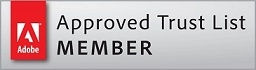 small_Approved_Trust_List_Member_badge.j