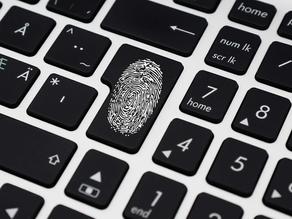 Validitas Digital Identity di Indonesia