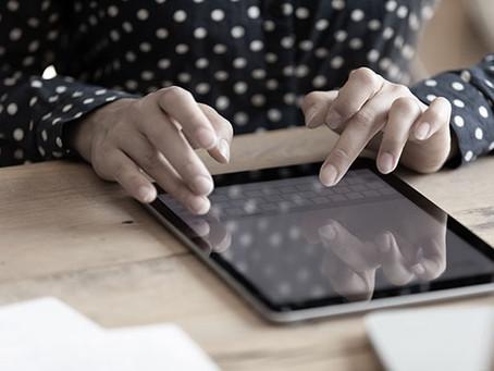 AFTECH, KOMINFO dan PERBANAS Mendorong Pemahaman Tentang Pentingnya Sertifikat Elektronik