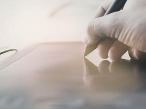 Seperti Apa Tanda Tangan Digital yang Aman Digunakan?