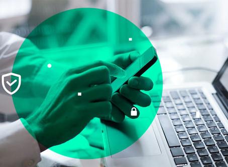 Lima Contoh Penggunaan Tanda Tangan Elektronik Untuk Perbankan
