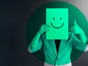Ingin Meningkatkan Customer Experience Yang Lebih Baik? Gunakan Tanda Tangan Elektronik