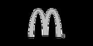VIDA-client-mcd-03.png