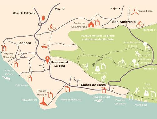 mapa-de-la-zona_bearbeitet.jpg