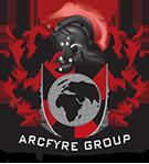 arcfyre-logo2.png