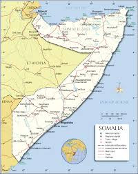 Turkey's Engagement in Somalia: A Security Perspective