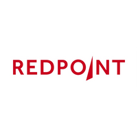 Redpoint1.png