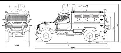 panthera-t6-3dr.png