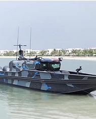 Vessel 1 - Pic 1.jpeg