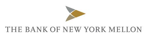 1920_The_Bank_of_the_New_York_Mellon_edi