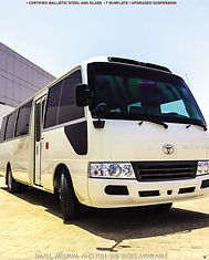 ARMOURED TOYOTA COASTER.jpg