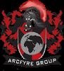 arcfyre-logo2_edited.png