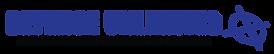 defence-unlimited-logo (2).png