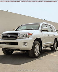 ARMOURED TOYOTA LAND CRUISER.jpg
