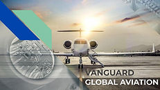 1-Vanguard Global Aviation & Internation