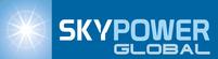 SkyPower-Logo.png