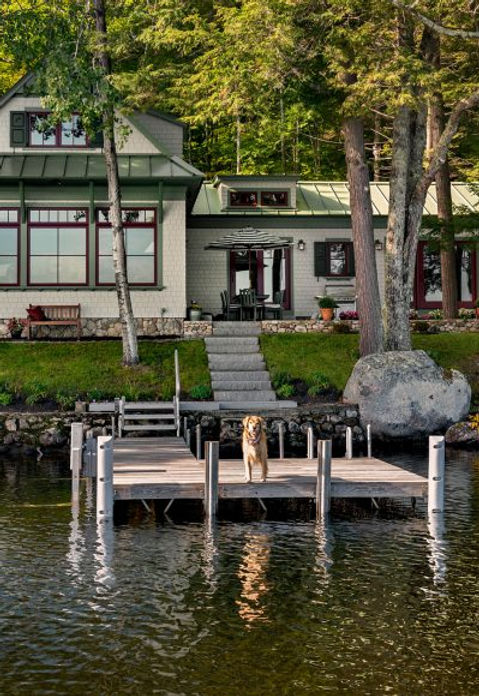 lakehouse1.jpg