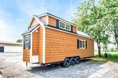 Liberation Tiny Homes - 3 Staged Models-25-FULL.jpg
