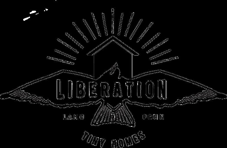LiberationLogo.png