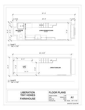FARMHOUSE FLOOR PLANS-1.jpg