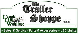 The Trailershop logo[626].jpg