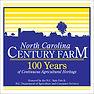 century farm family logo.jpg