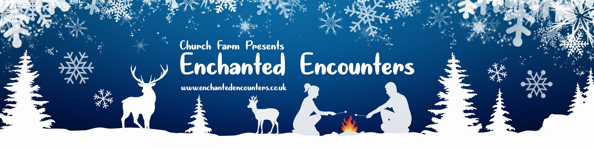 2400_600_enchanted-encounters-v5.jpg