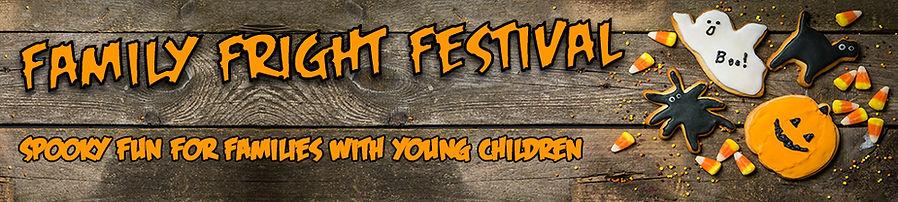 Banner_1000w_225h_Family Fright Festival
