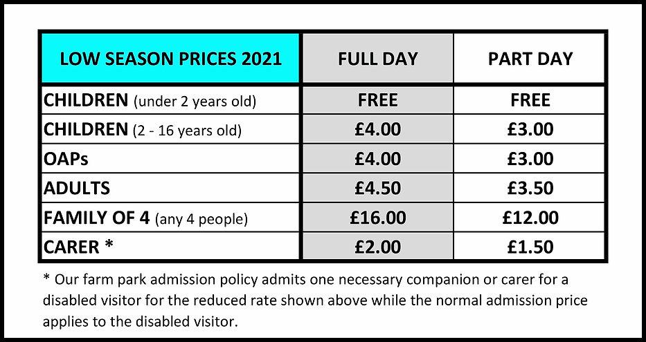 Website Prices LOW 2021.jpg