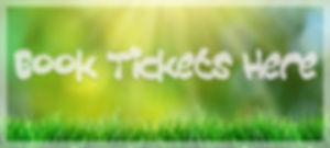 Banner_500w_225h_Bookeasterhere.jpg