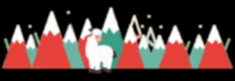 alpaca_background_banner_7.png