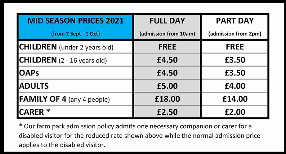 2021 mid prices_1000w_518h_2.jpg