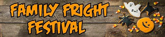 Banner_1000w_225h_Family Fright Festival.jpg