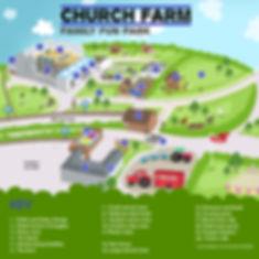 2020 Park Map V2.jpg