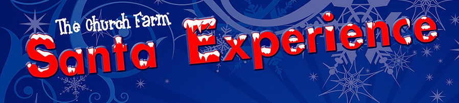 Banner_1000w_225h_Santa_Experience_JPEG.
