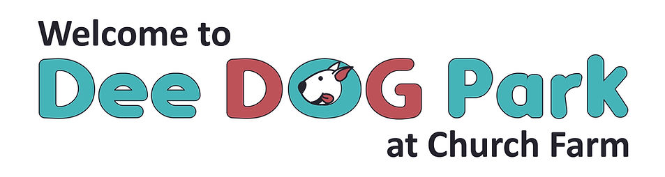 Dee Dog Park Logo HORIZONTAL.jpg