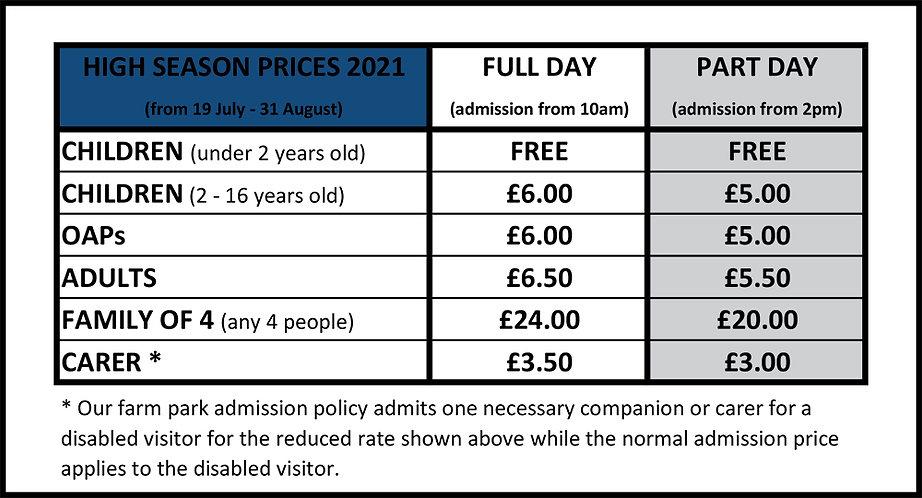 Website Prices HIGH SEASON 2021 v3.jpg