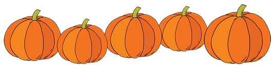 1000w_250h_pumpkins.png