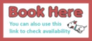 Deedogpark_book here.jpg