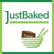 STANDARD_justbaked_logo_001.jpg