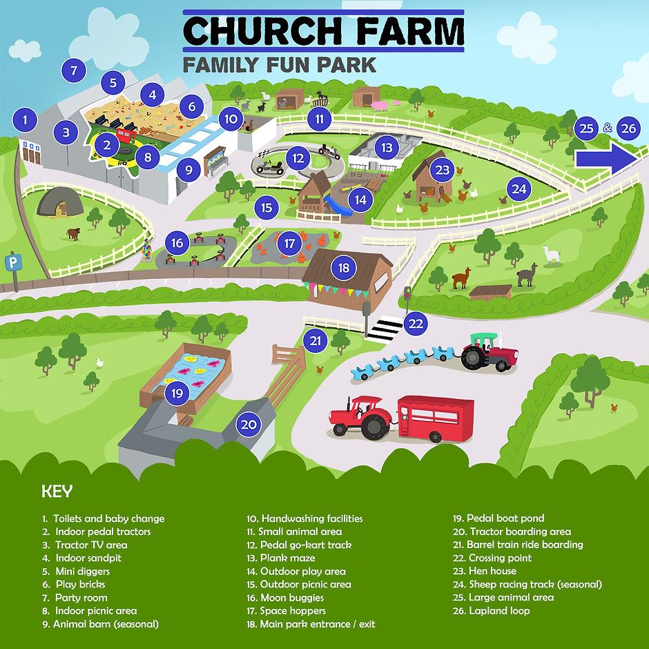 1600_1600_farmparkmap2021.jpg