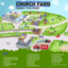 NEW_farm_map_1600x1600.jpg