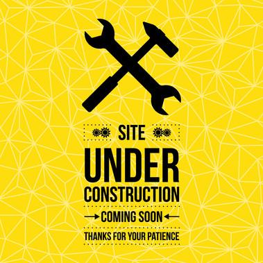 STANDARD_underconstruction.jpg