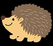 ww_hedgehog.png