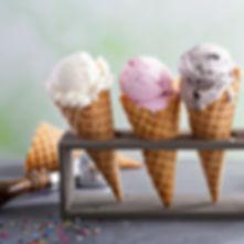 STANDARD_ice_cream_cones.jpg