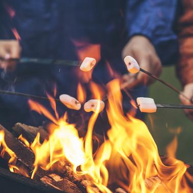 STANDARD_mashmallows.jpg