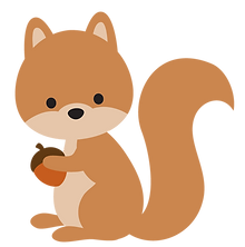 ww_squirrel.png