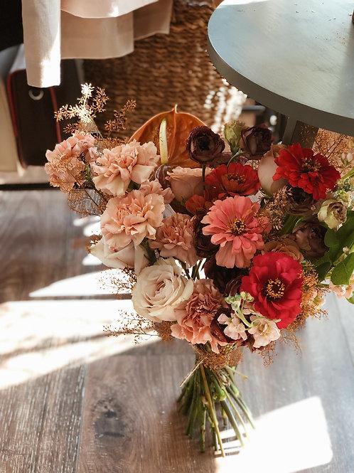 Bi-Monthly Floral Subscription